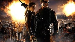 New Action Movies 2017 Full Length English - Best Fantasy Movies - Hollywood Action Movies