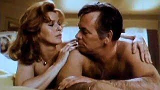 THE SWISS CONSPIRACY | David Janssen | Senta Berger | Full Action Movie | English | HD | 720p
