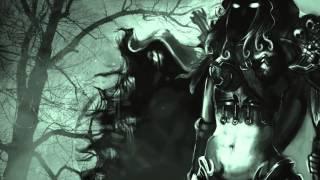 Tirisfal Glades - Dark Ambient Music - 1 Hour