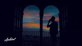 Daniel Benjamin - The City