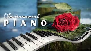 Romantic Instrumental Music For Weddings - Best Wedding Songs Instrumental Playlist 2018