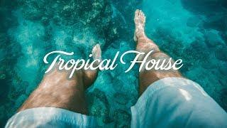 Best Of Tropical Deep House | Summer Mix 2018 | Coldplay, Kygo, Sia Style