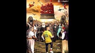 فيلم مصري كوميدي جديد احمد فهمي هتموت من الضحك #mb4