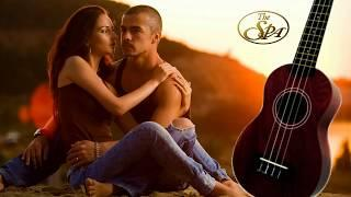 BEST SPANISH GUITAR MUSIC  LOVE SONGS HITS  MIX RELAXING  SPA MASSAGE MUSIC WORLD