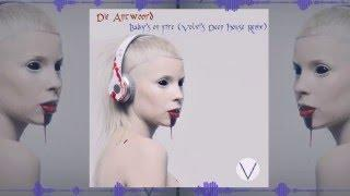 Die Antwoord - Baby's On Fire (Volvi's Deep House Remix)