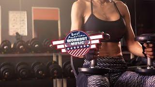 New Workout Music Mix 2018 - Gym Training Music