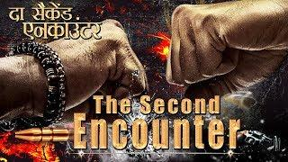 THE SECOND ENCOUNTER (2018) New Released Hindi Dubbed South Action Movies | Full HD Action Movie HD