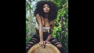 "2018 BEST R&B MIX ""The Soul Seasoning"" Only The Best For You"