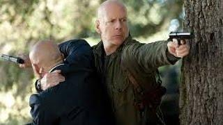 Best Action Crime Movies Hollywood   New Thriller Movies 2016 Full English   Bruce Willis