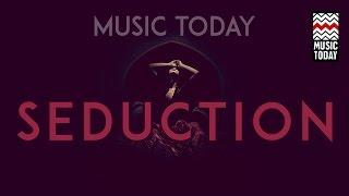 Seduction | Audio Jukebox | Instrumental | World Music | Ranjit Barot