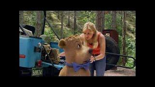 Yogi Bear (2010) Full Movie English For Kids - Best FAMILY Movies Full Length English