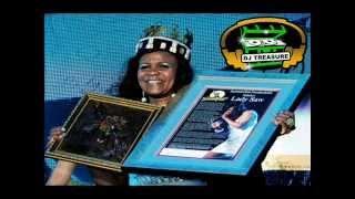 BEST OF LADY SAW MIXTAPE 2017║ QUEEN OF DANCEHALL ║ BEST REGGAE & DANCEHALL SONGS