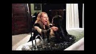 New Horror Movies 2018 Full Length Movies Latest HD - Scary Movies 2018 | Ep 121