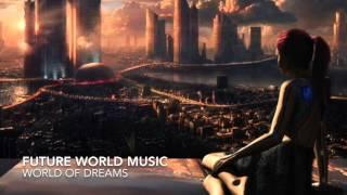 90 Minutes of inspirational and Uplifting Orchestral Music - Vol 1