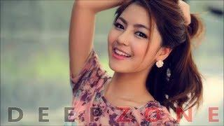 Deep House Vocal New Mix 2018 - Best Nu Disco Lounge - Mixed By DJ VIPLO - Deep Zone Vol.186