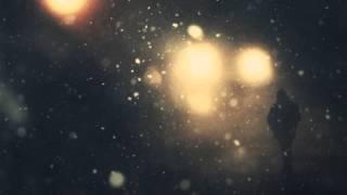 Hiatus & Shura - Fortune's Fool (Clubroot Remix)