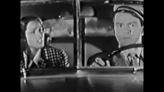 Money Madness (1948) Mystery Movies Full Length English