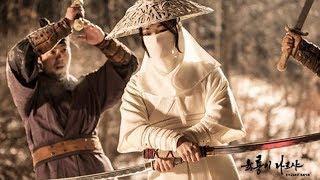 HOT Kung-Fu Martial Arts Chinese 2018 ★ Action Movies Full Length English Hollywood
