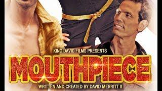 Mouthpiece (2016 Movie, HD, Full Length, Comedy, Drama, Romance, English) *full length movies*