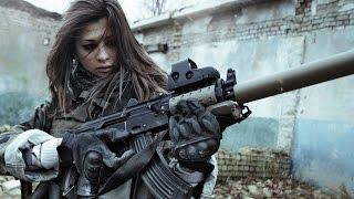 New Action Movies 2016 - Full Movies Hollywood Thriller Movies English Full - Crime Movies HD 2