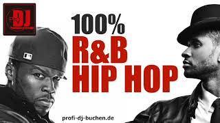 100% RnB Hip Hop Music #1 | Best R&B Hot Hip Hop Mix | DJ SkyWalker