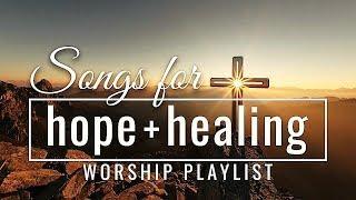 Best of Peterson Praise (Songs) - Latest Gospel Praise Worship | 2018 Christian Music