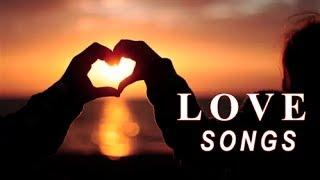 LOVE SONGS  - BEST ROMANTIC SENSUAL RELAXING WORLD MUSIC FOR LOVERS