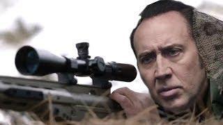 Phim Hành Động Mỹ Hay Thuyết Minh  Mới Nhất - New Action, War Full Movies