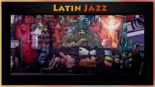 Latin, Afro Cuban  Jazz Mix