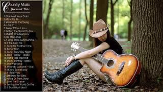 Today's Country Hits 2018