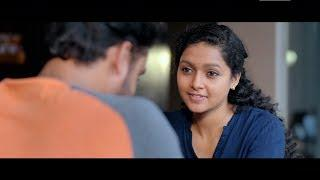 New Tamil Full Romantic Comedy Full Length Movie 2018 This Week | Super Hit Movie Online Watch 2018