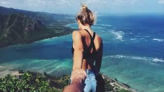 Tropical & Deep House Vocal Summer Mix 2016 | GET LOST