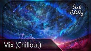 ►Chillstep / Chill-out / Ambient Music Mix 【8 Hour Gaming Music Mix Version | SickChillz Mixes】◄