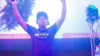 BEST of ✘  Reggaeton ✘Dancehall ✘ RNB ✘RAP✘ POP ✘ MOOMBAHTON ✘CLUB  MIX ✘ DJ GOUTY