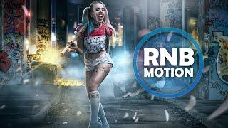 New Hip Hop RnB Urban & Trap Songs Mix 2018 | Top Hits 2018 | Black Club Party Charts - RnB Motion