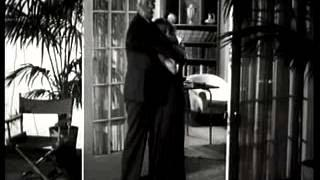 Death in the Air (1936) Free Classic Mystery Movies Full Length