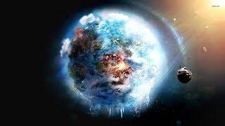Frozen Planet - SCI FI ADVENTURE Movies - Best Hollywood FAMILY Adventure Movie