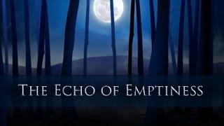 Instrumental Ambient Music; Reflective Music; The Echo of Emptiness ; Atmospheric music
