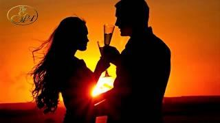 Romantic love Songs - Greatest Popular  Romantic Hits Relaxing World Music Of All Time