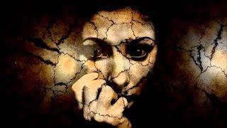 Klaus Schulze - The Crime of Suspense (Contemporary Works I - #2)