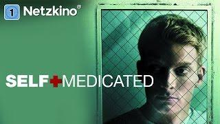 Self Medicated (Drama, Thriller in voller Länge Deutsch, kompletter Film Deutsch, ganzer Film) *HD*