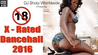 Ugandan Dancehall music 2016 Music Mix by Dj Shotz