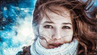 Winter Special Supper Mix 2018 - The Best Of Deep House Music 2018 Chill Out Mix by Dj Antoine D