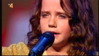 The Best Of Got Talent Worldwide - Amira Willighagen opera singer (9)