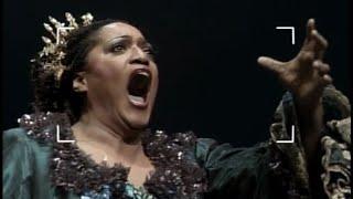 Opera Medley - Opera Compilation - Opera Trailer - Music - Deutsche Grammophon
