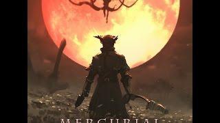 Mercurial - Ambient Music for Bloodborne - Full Album