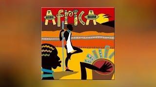 Africa - Best African Music (Full Album)