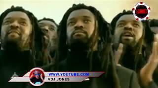BEST OF LUCKY DUBE(VDJ JONES)REGGAE MIX 2018