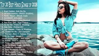 Latest Songs By Neha Kakkar - 2018 (Audio Jukebox