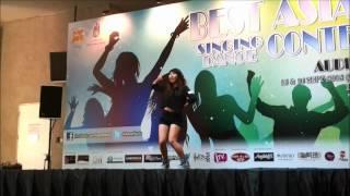 HYPERSAINT Presents: Best Asian Pop Dance: Qiann